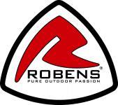 Logo Robens