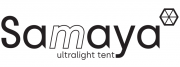 Logo Samaya Equipment