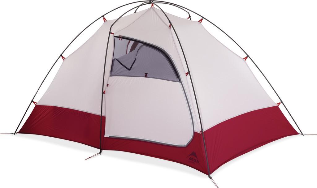 tente msr remote 2 tente d 39 alpinisme haute montagne 4 saisons tente d 39 hiver. Black Bedroom Furniture Sets. Home Design Ideas
