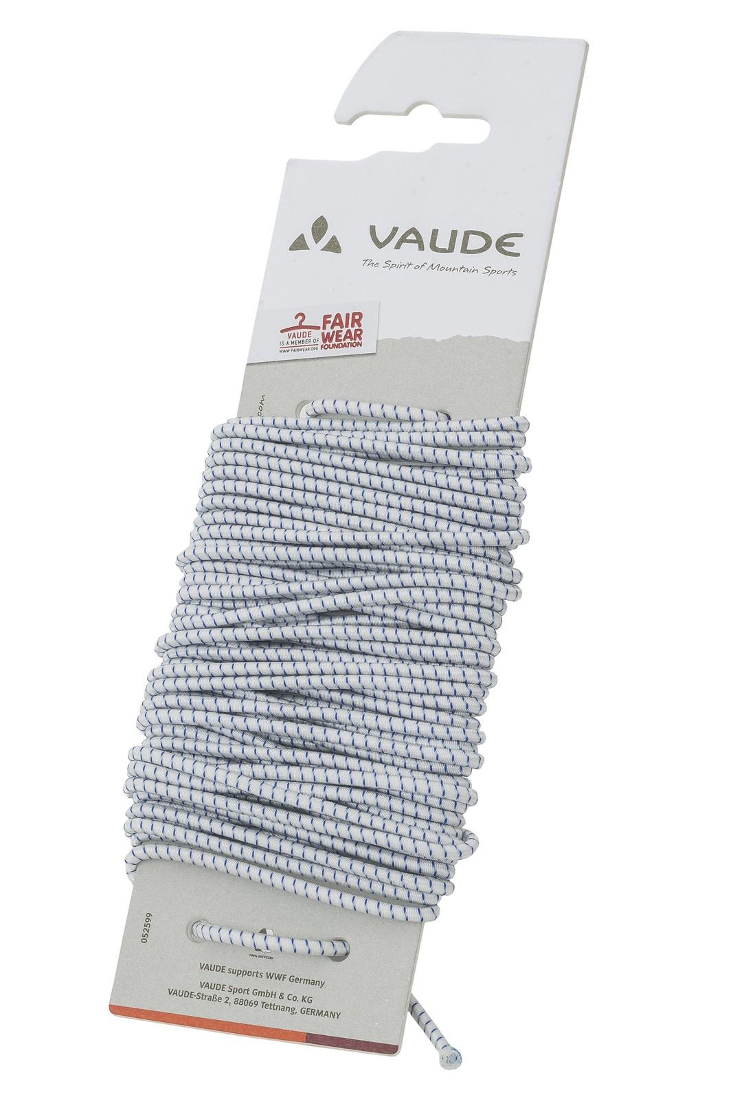 Vaude Shock Cord