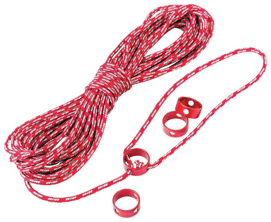 Msr Reflective Utility Cord