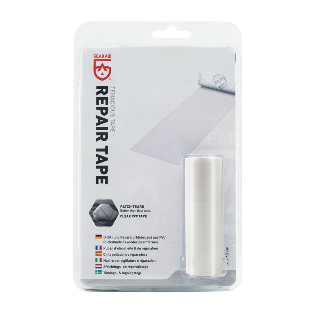 McNett GearAid Tenacious Tape Repair Tape