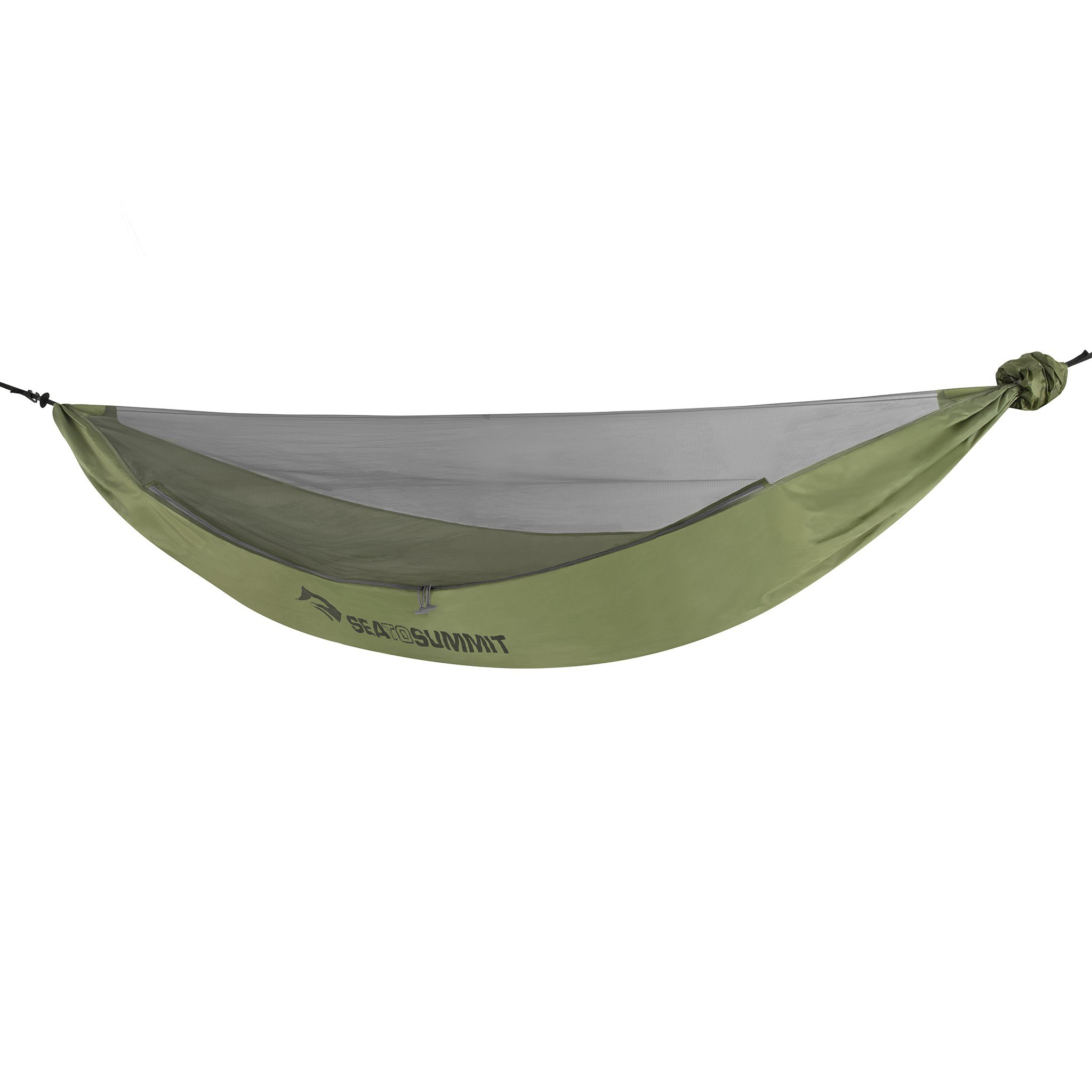 Hamac Sea to Summit Jungle Hammock Set