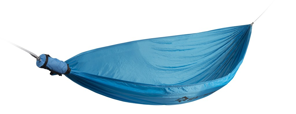 Sea to Summit Pro Hammock Double