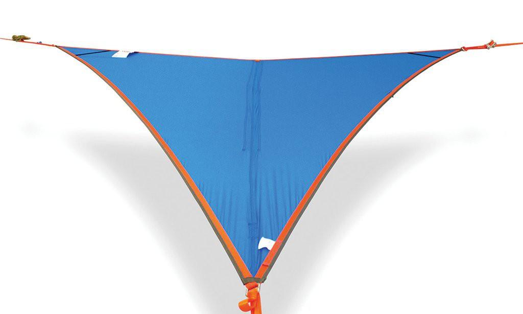 Tentsile T-Mini Bleu
