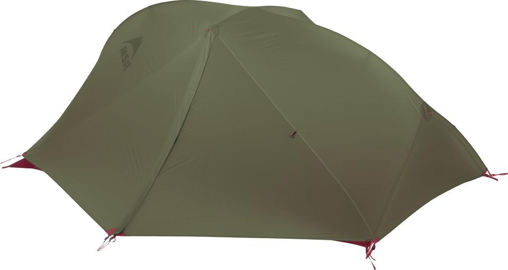 Tente Msr Freelite 2