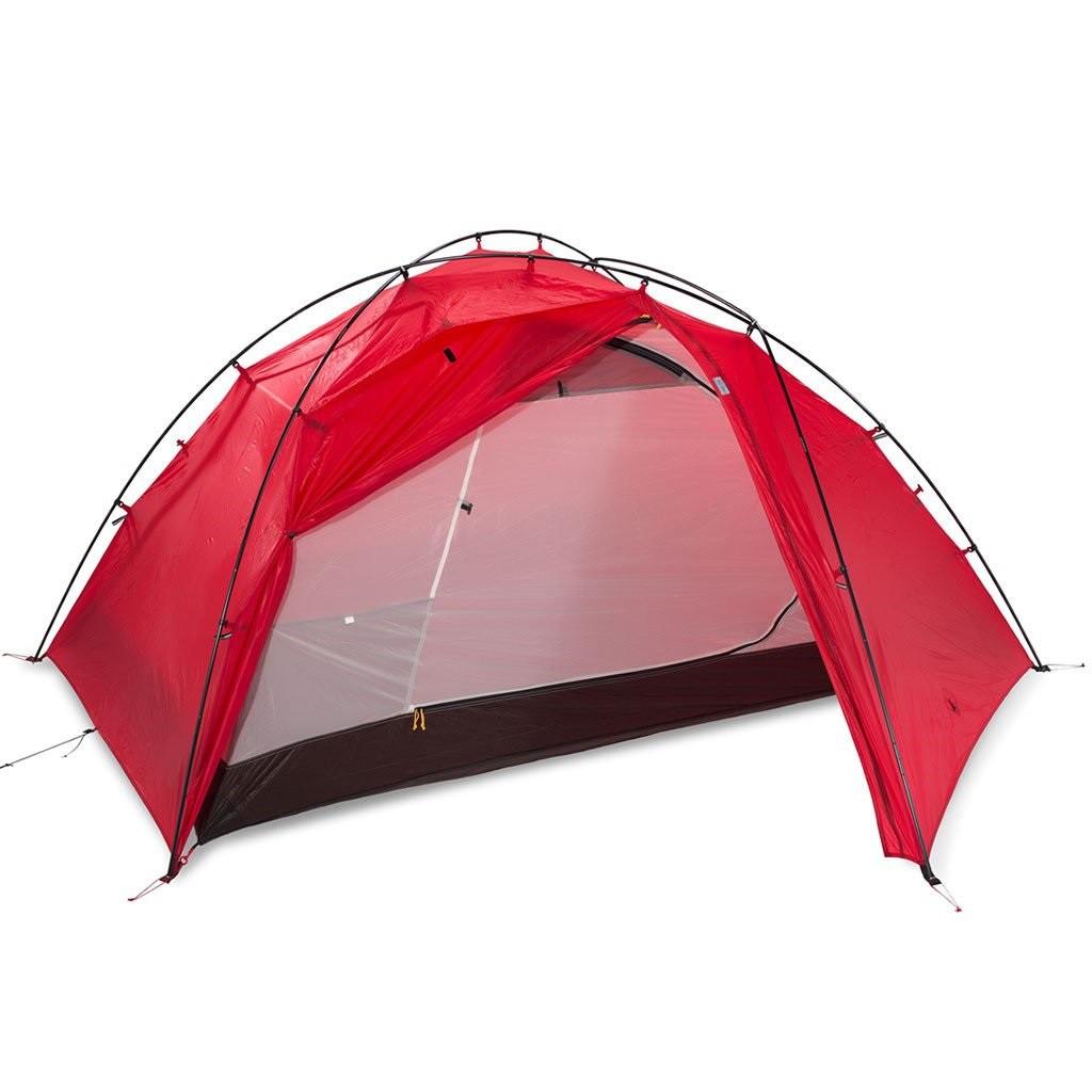 Tente Big Sky Chinook 2P