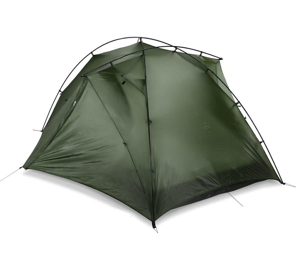 Tente Big Sky Revolution 2P