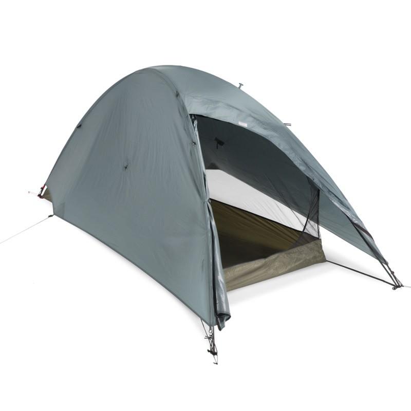 Tente Big Sky Soul 1P