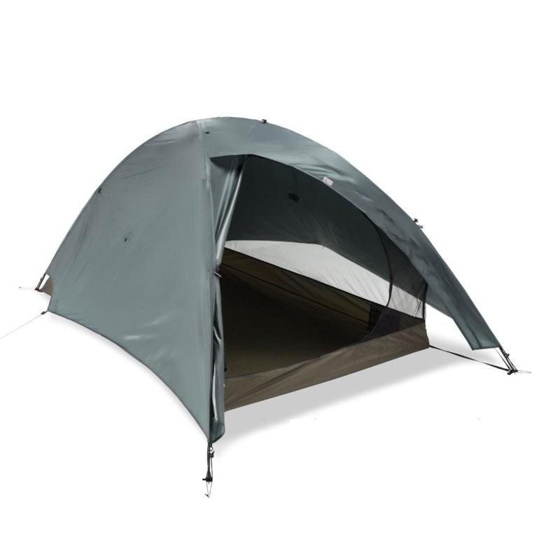 Tente Big Sky Soul x2P