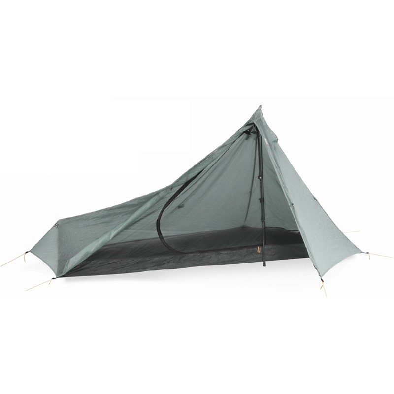 Big Sky Wisp Super Bivy