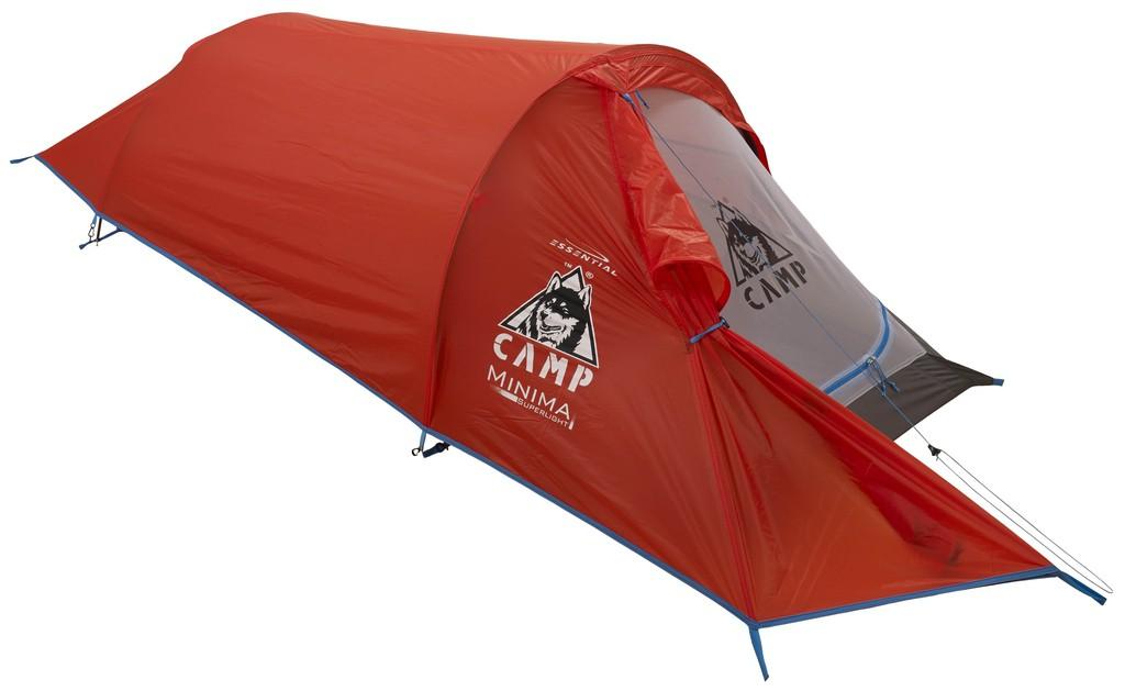 Tente Camp Minima 1 SL