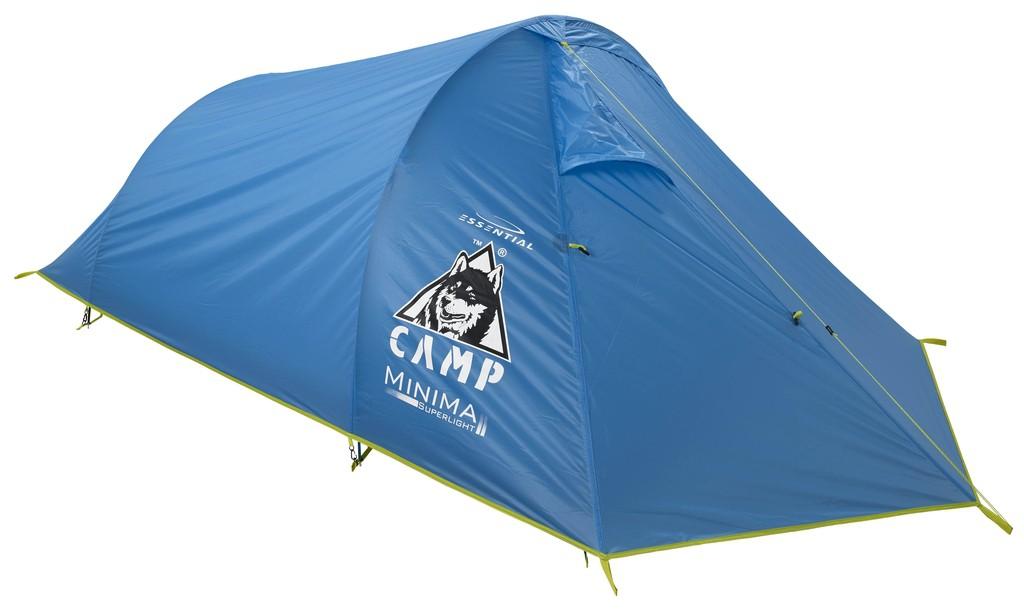 Tente Camp Minima 2 SL