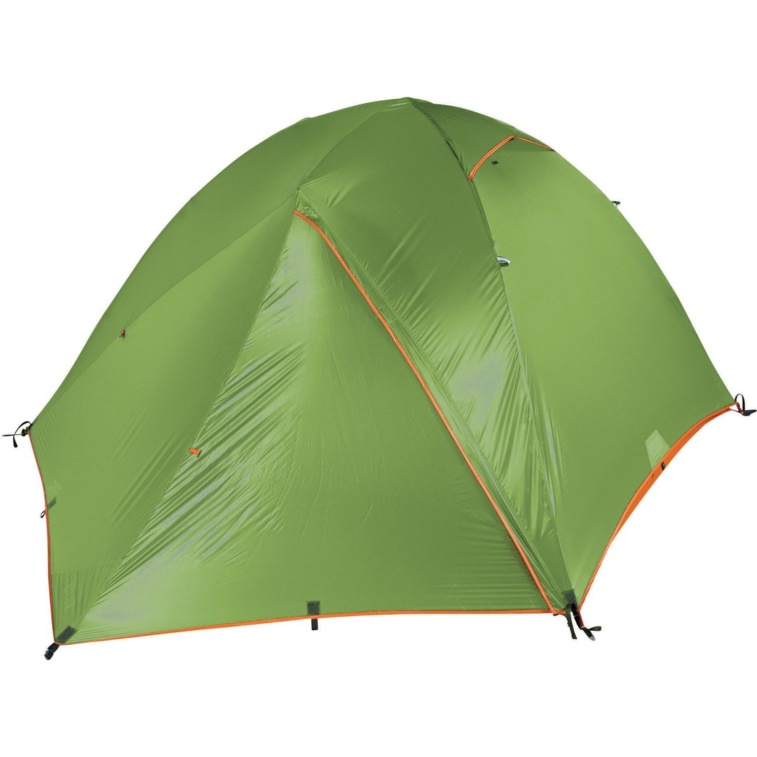 Tente Nigor Ara 2