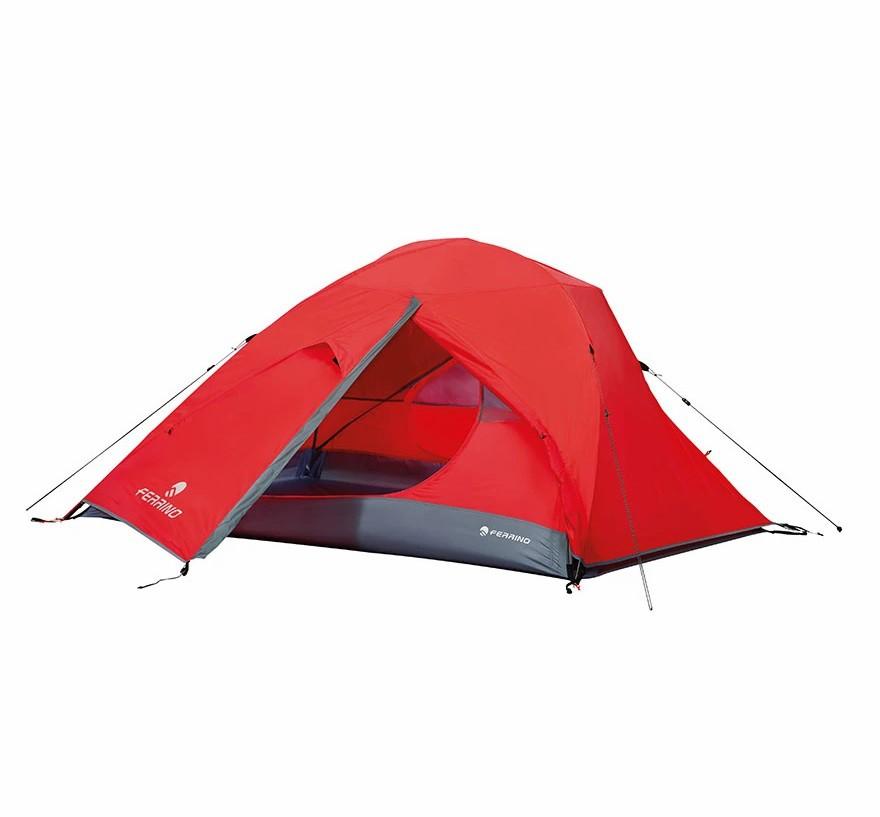 Tente Ferrino Flare 2