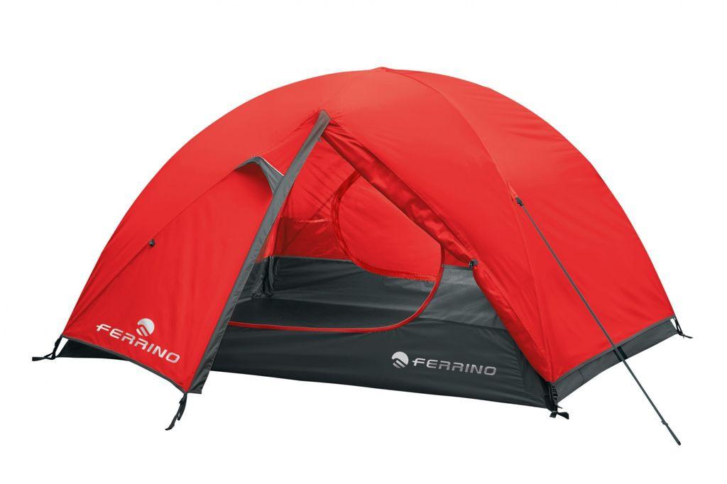 Tente Ferrino Phantom 3