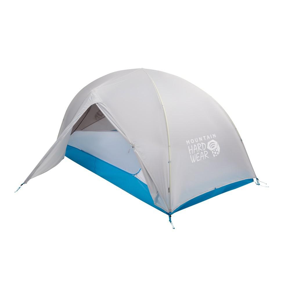 Tente Mountain Hardwear Aspect 2