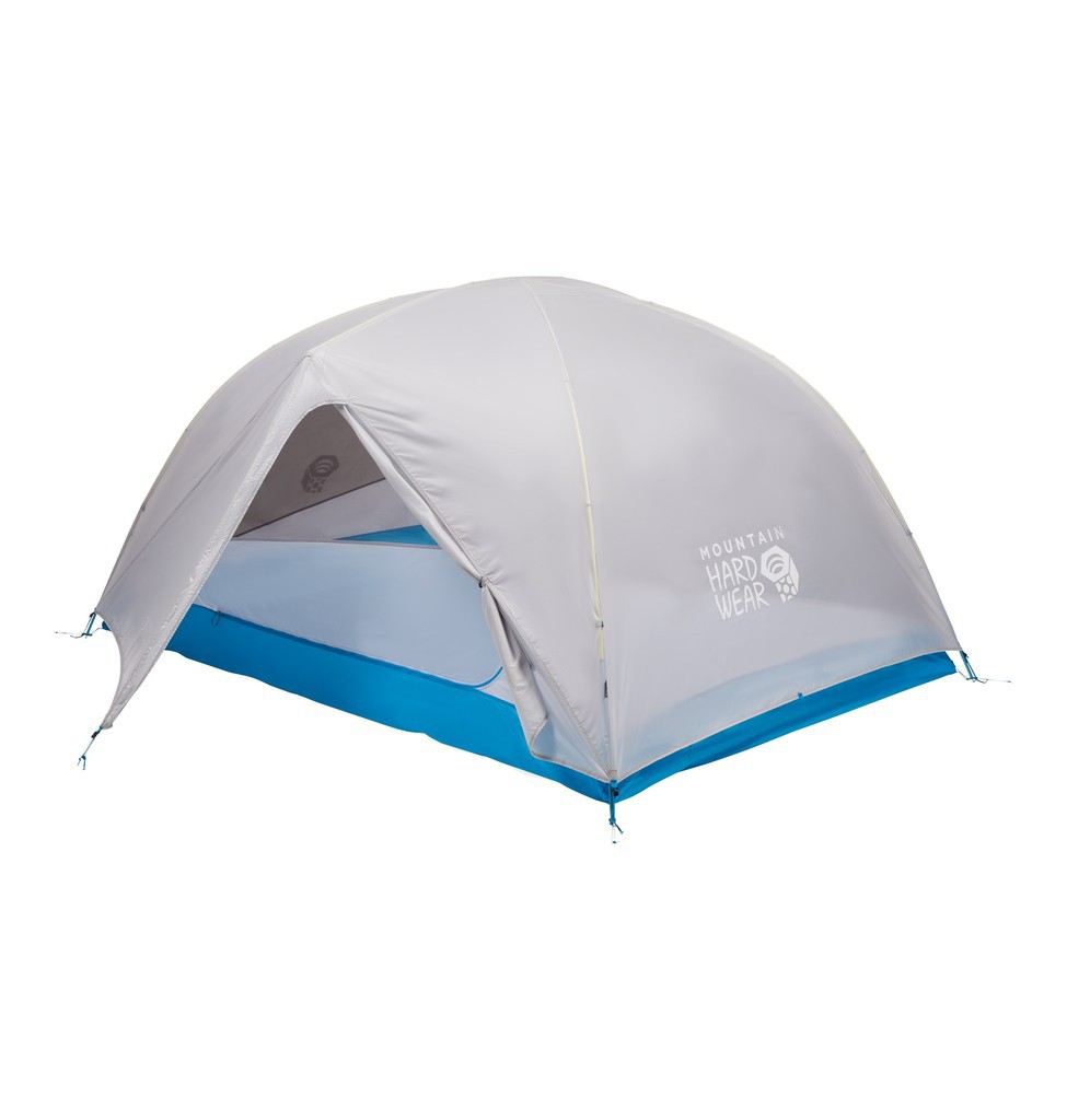 Tente Mountain Hardwear Aspect 3