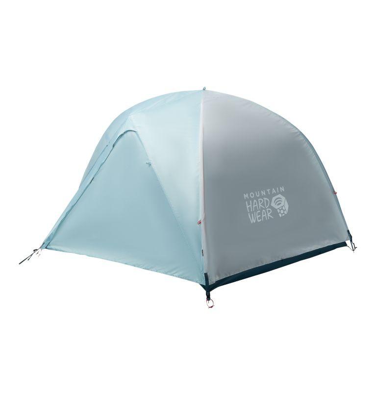 Tente Mountain Hardwear Mineral King 2