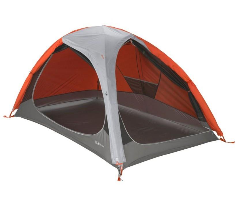 Tente Mountain Hardwear Optic 2.5