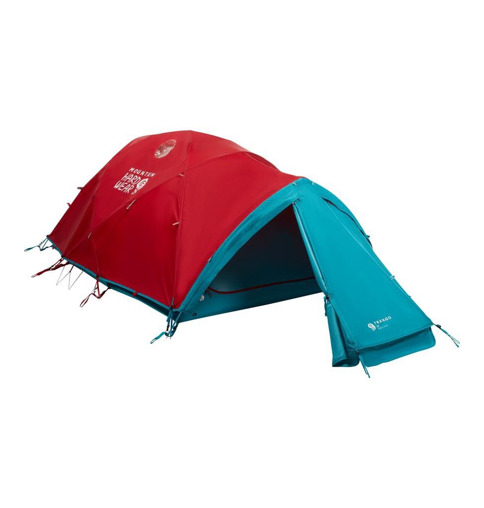 Tente Mountain Hardwear Trango 2