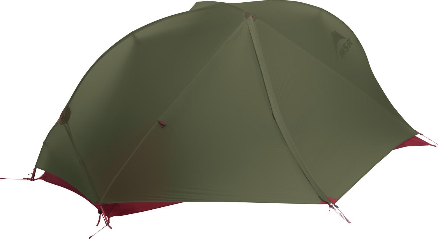 Tente Msr Freelite 1