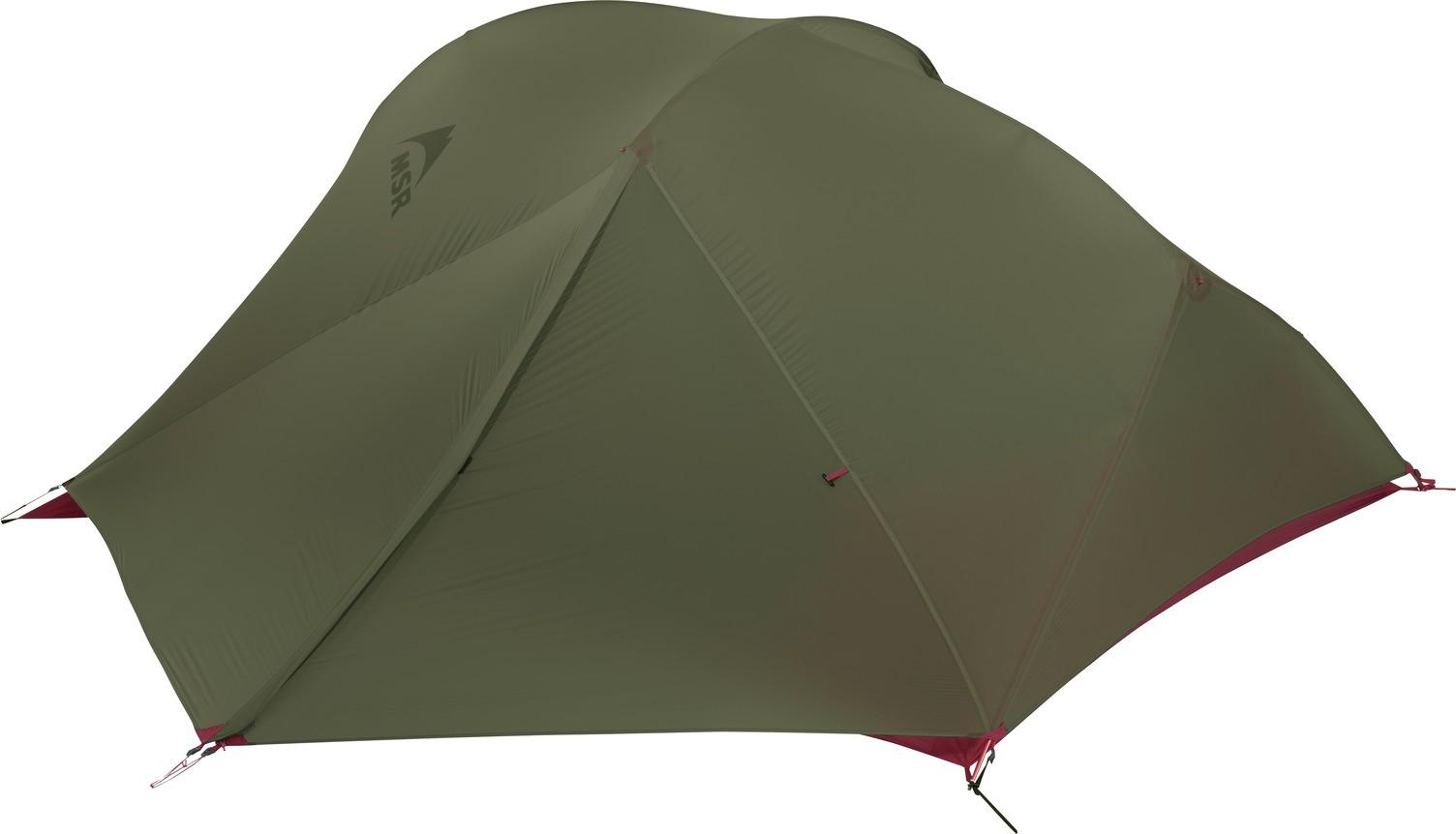 Tente Msr Freelite 3
