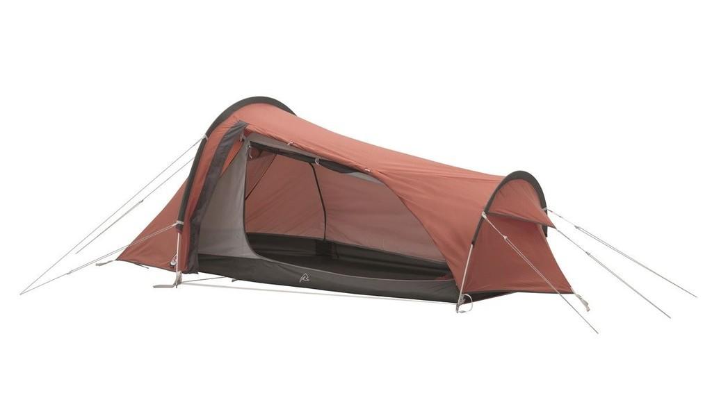 Tente Robens Arrow Head