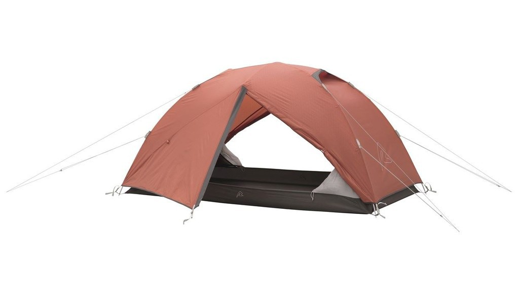 Tente Robens Boulder 2