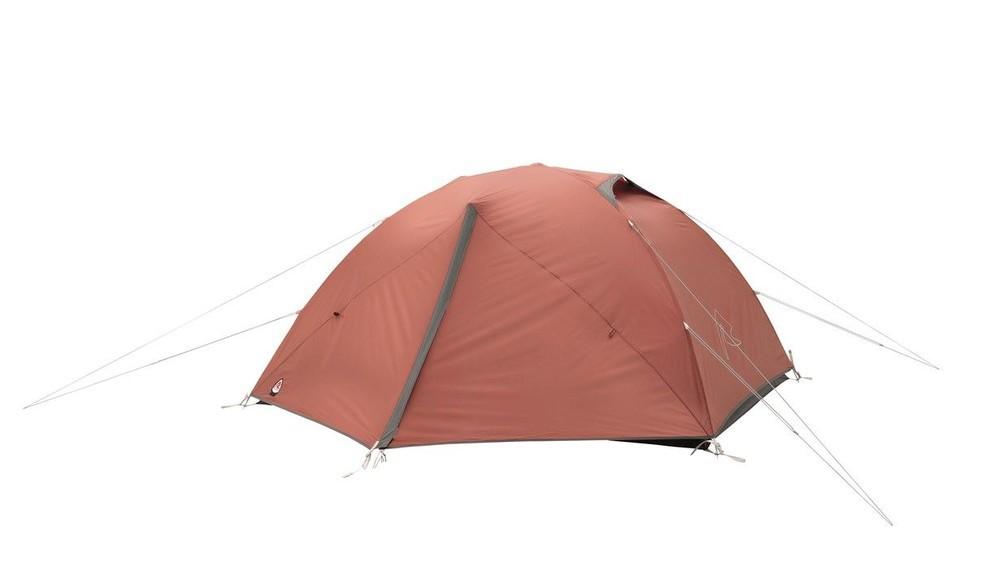 Tente Robens Boulder 3