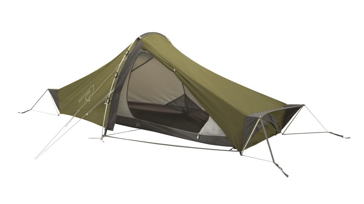 Tente Robens Starlight 1