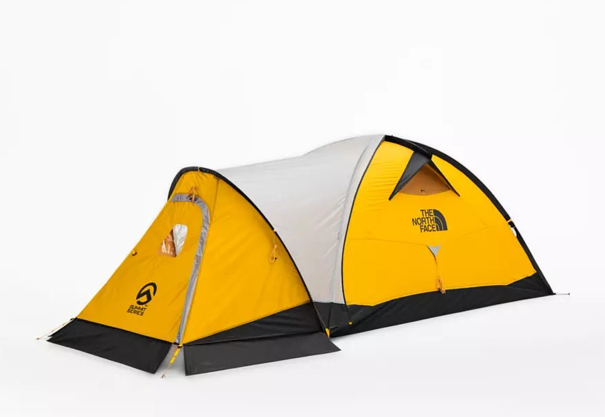 Tente The North Face Assault 2 Futurelight