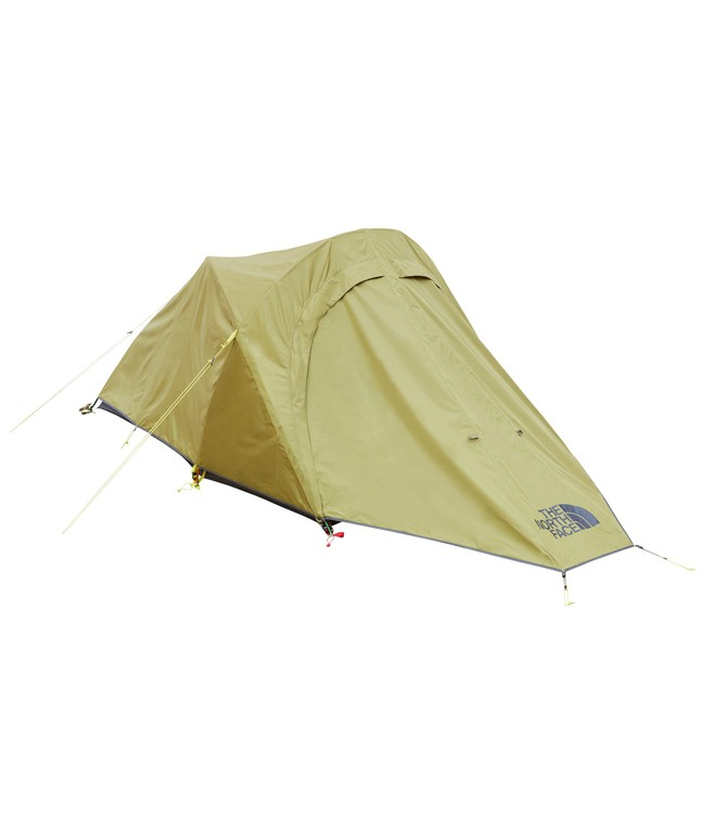 The North Face Tadpole DL 2