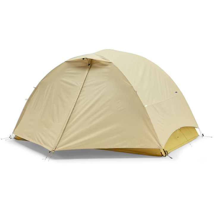 Tente The North Face Talus Eco 2