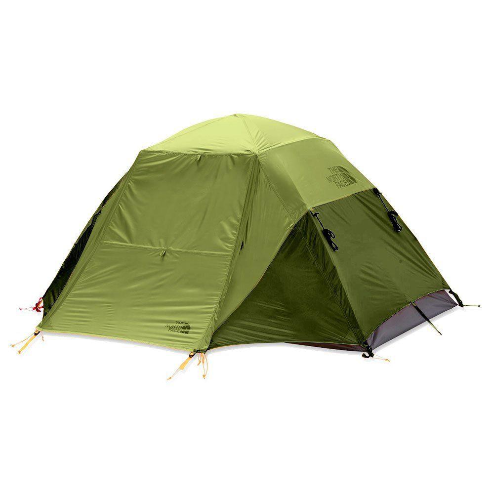 Tente The North Face Stormbreak 2