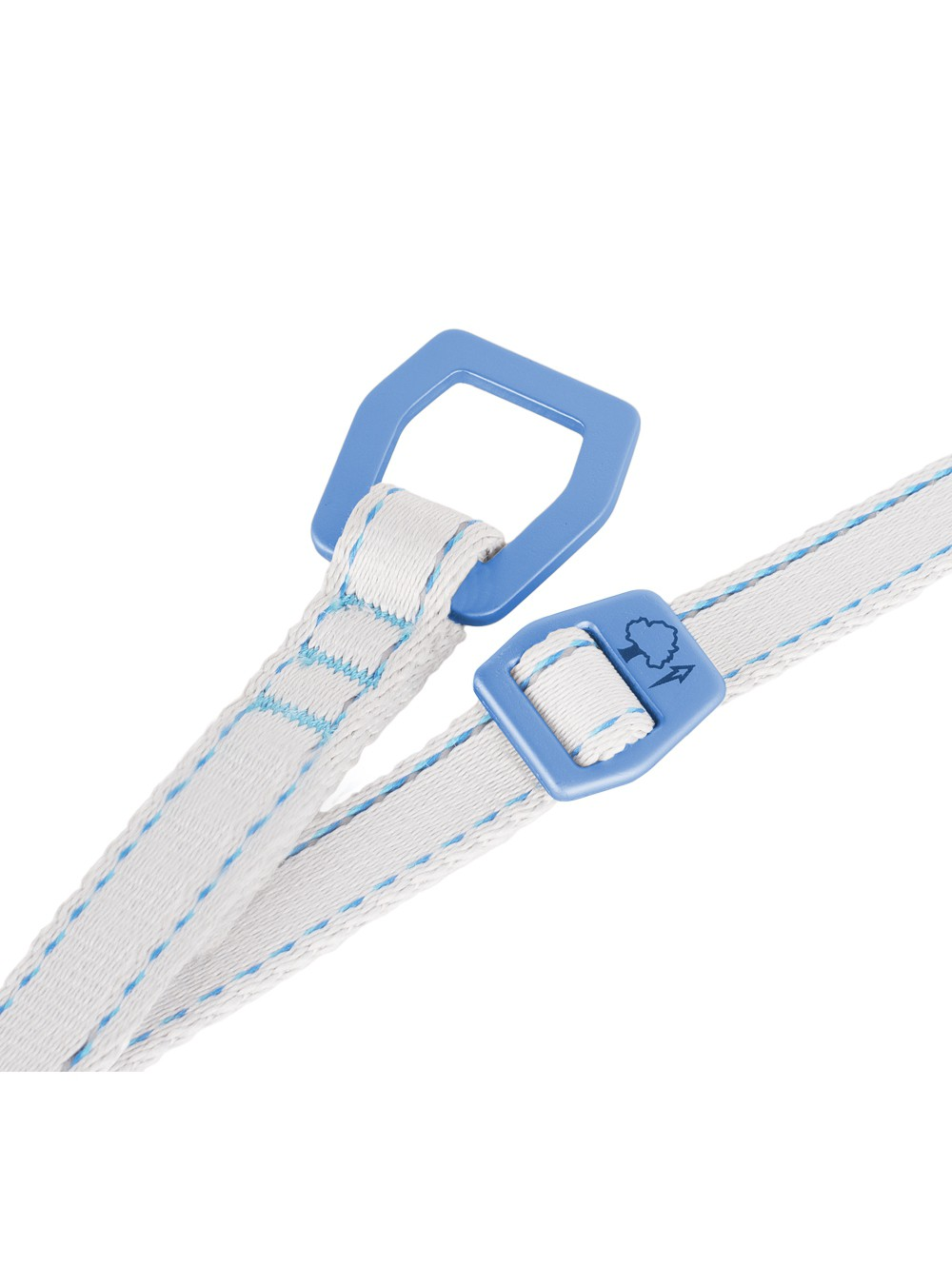 Sea to Summit  Ultralight Suspension Straps