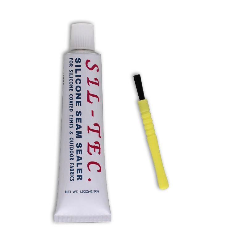 Vaude Silicone Seam Sealer 42,5 ml