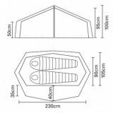 Dimensions Terra Nova Laser Competition 2