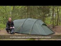 Nordisk TV about Oppland 3