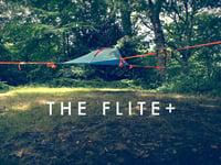 Tentsile Flite+ Set Up Guide