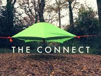 Tentsile Connect set up