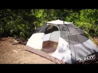 Salida Tents