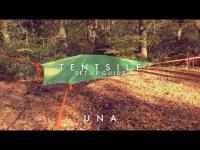 Tentsile UNA Set up Guide