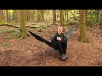 DD Superlight Hammock - Intro Video