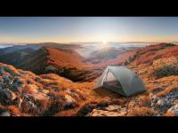 Sea to Summit Tents